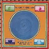 Speaking in Tongues [Vinyl LP]