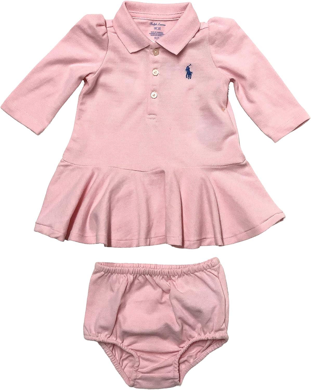 فهرس مشرحة غاضب polo ralph lauren baby girl dress