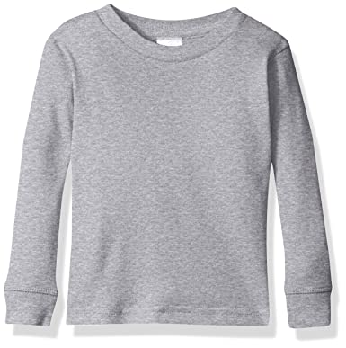 926f57ed9 Amazon.com  Clementine Kids  Toddler Infant Long-Sleeve Soft Baby ...