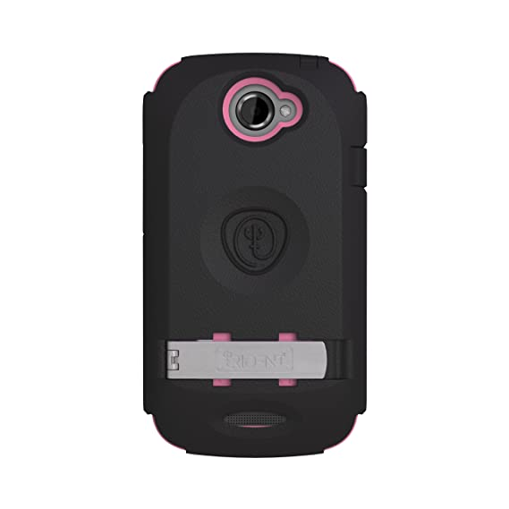 Trident Kraken AMS - Carcasa para HTC One S, HTC Ville - 1 ...