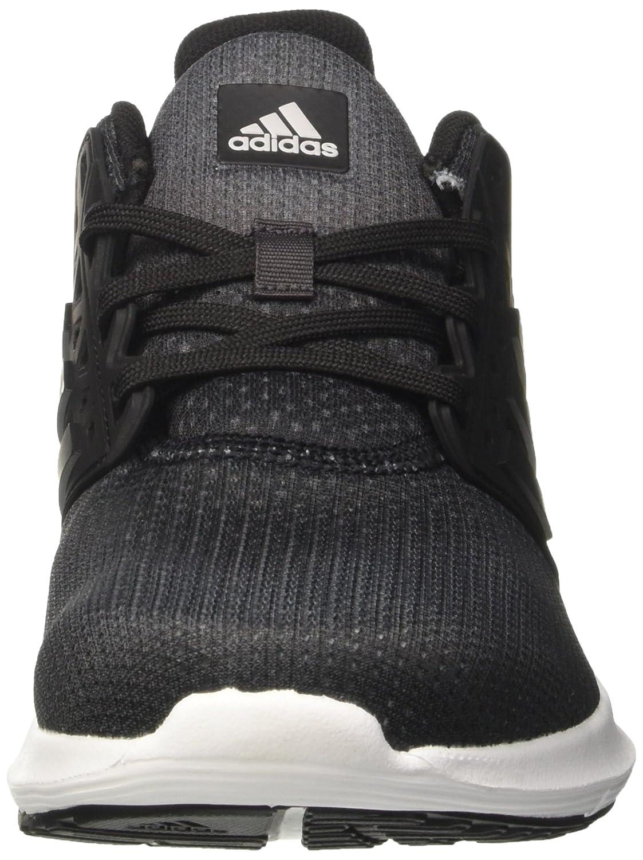 Details about Adidas Men Solyx Cloud foam Training Shoes Black Running Sneakers Shoe B43697
