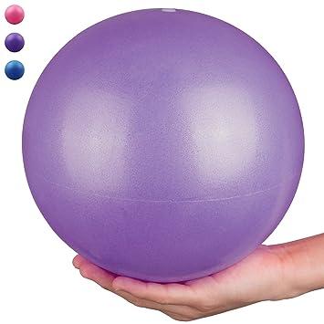 Bola de ejercicio de pilates de yoga 8d01e3d523c0