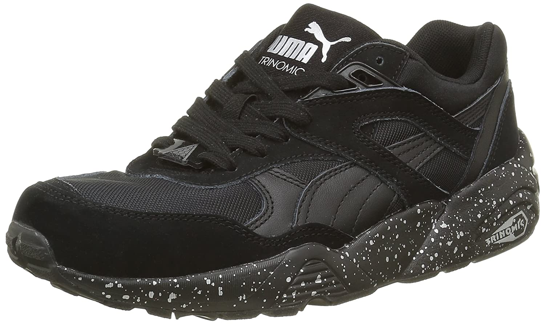 Puma R698 Speckle2, Sneaker Unisex - Adulto