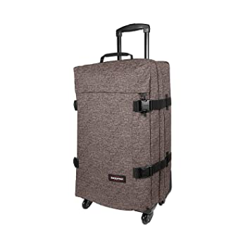 Eastpak Trolley Trans4 M 70cm Authentic Woodlange [30K ...