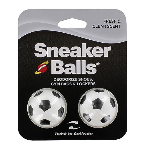 Soccer Sneaker Freshener