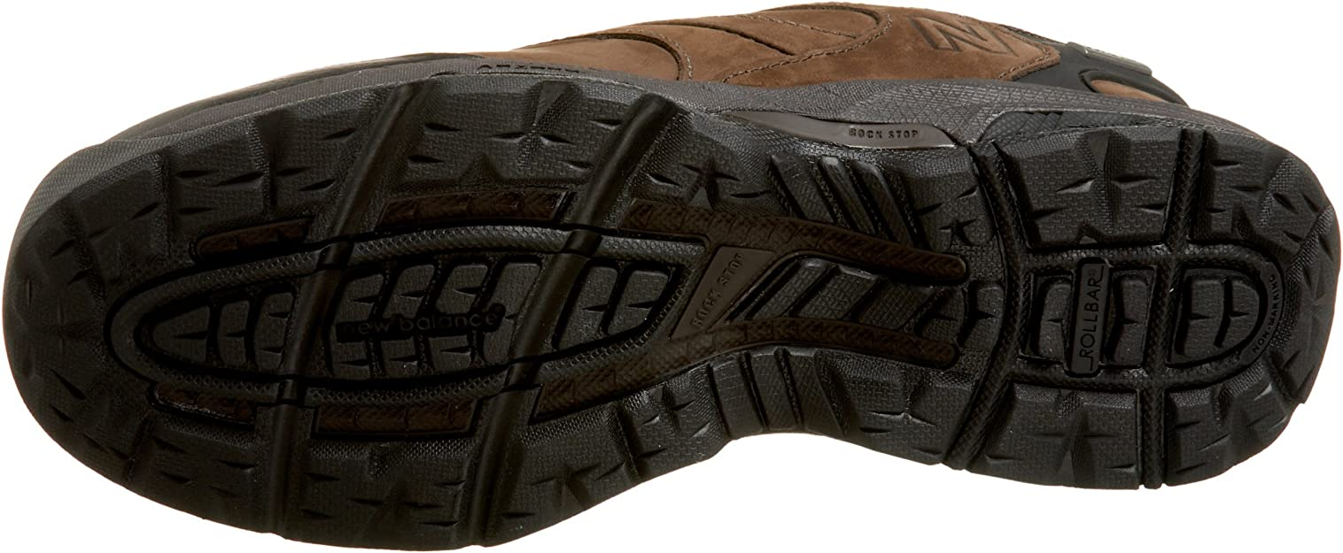 955 V1 Gore-tex Walking Shoe