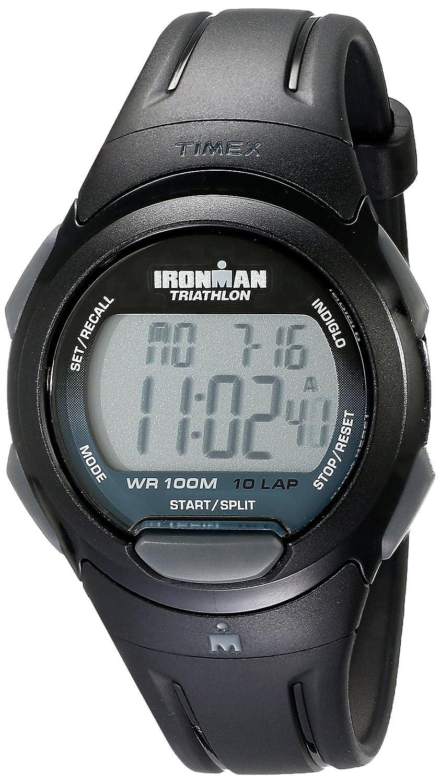 693d7a022658 Timex T5K608 - Reloj de Pulsera para Hombres