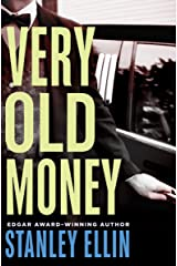 Very Old Money Kindle Edition