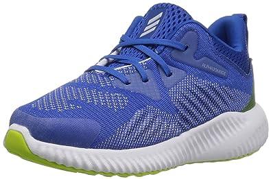 7e0a9609f adidas Baby Alphabounce Beyond i Sneaker aero Blue s