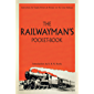 The Railwayman's Pocketbook (Shire Library)