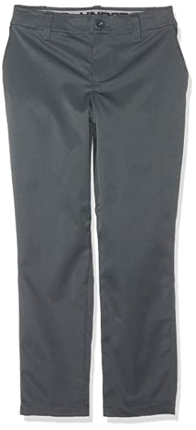 Under Armour Match Play 2.0 Golf Pant Pantalon Garçon 940e4f2fdb2