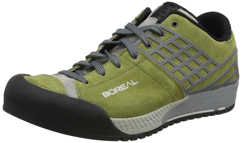 Boreal Bamba Zapatos Deportivos, Hombre