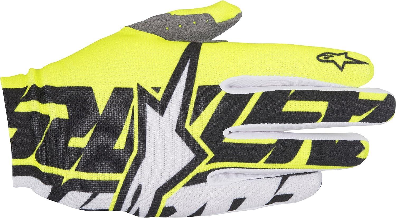 Alpinestars Mens Rover Gloves