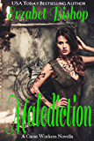 Malediction: A Curse Workers Novella