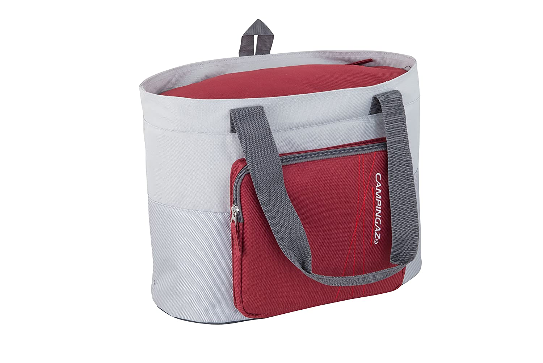 Campingaz Urban Picnic Coolbag 18L - Nevera Flexible Formato Bolso ...