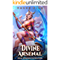 Divine Arsenal: Dual Weapon Cultivation
