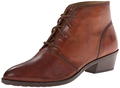 Women's Carly Chukka Boot