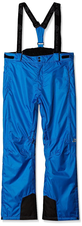 Alpine Pro Herren Sango 3 Pants Ski