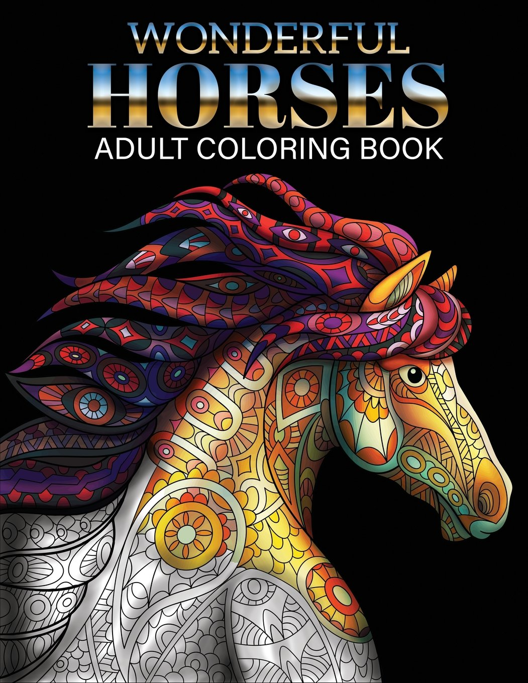 Space Coloring Book for Adults   Free adult coloring pages, Animal ...   1360x1051