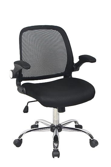 Bonum Ergonomic Office Task Chair Mid Back Mesh Swivel Desk Chair Seat  Height and HandleAmazon com  Bonum Ergonomic Office Task Chair Mid Back Mesh Swivel  . Ergo Office Chair Amazon. Home Design Ideas