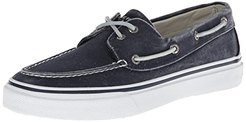Sperry Top-Sider 561530 60fcdfcb7a4