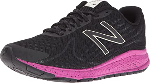 new balance vazee v2 womens