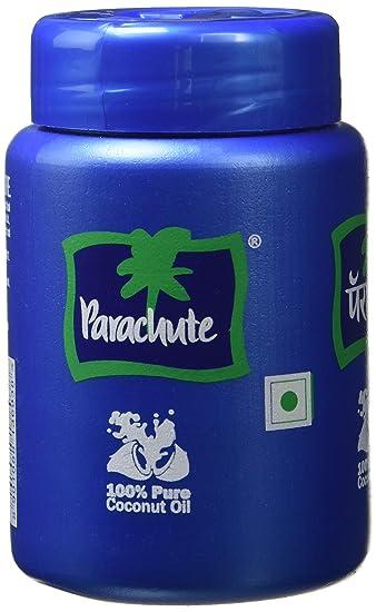 Parachute Parachute Coconut Oil Easy Jar, 300ml