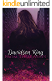 From These Ashes (Haven Hart Book 4)
