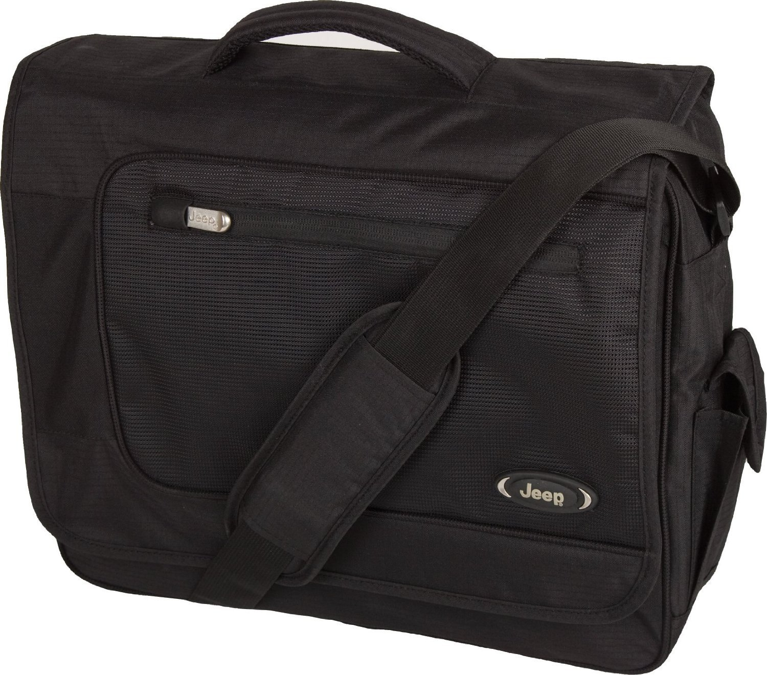 Jeep 15 Inch Laptop Notebook Carry Case  Amazon.co.uk  Computers    Accessories 172550e67f