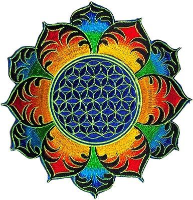DIVINE Embroidery
