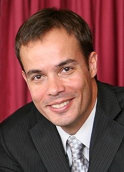 Mr Oscar Gagliardi Jr