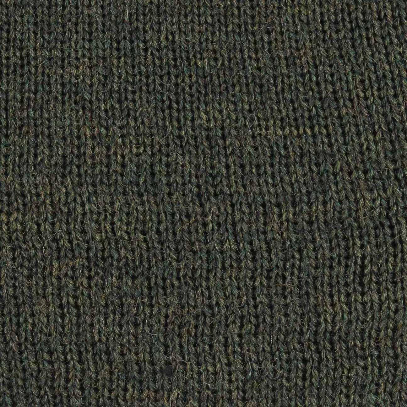 53-60 cm Lierys Fine Merino Stirnband Damen//Herren Herbst//Winter One Size Ohrenwärmer gefüttert mit Baumwolle 7,5-10 cm breit | dreilagiges Strickband aus Merinowolle