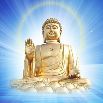 Image of: Life Product Details Amazoncom Amazoncom Buddha Music Buddhist Quotes Daily Buddhism
