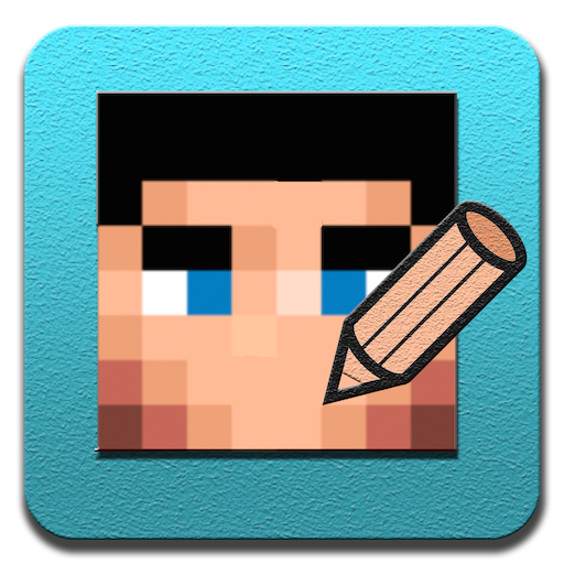 Amazon Com Skin Editor For Minecraft Appstore For Android