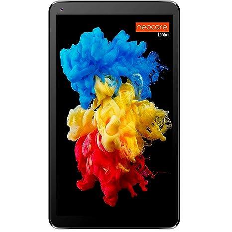 Amazon.com: Neocore E1 10.1inch Google Android Tablet PC ...