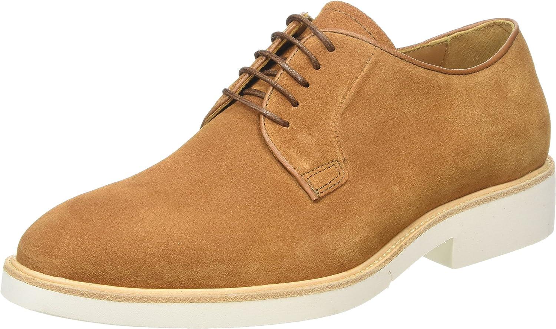Sebago Machall Lace Up - Zapatos Hombre