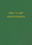 "VOL 3 - ""I AM"" Discourses (Saint Germain Series)"