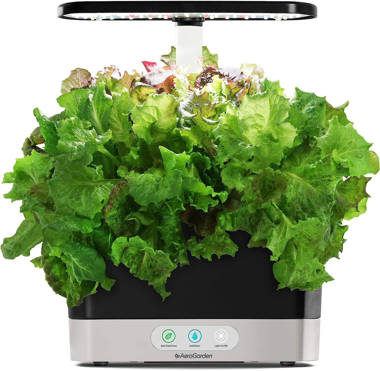 AeroGarden-Salad-Greens-Mix-Seed-Pod-Kit-6