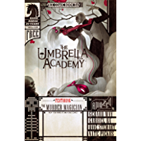 The Umbrella Academy #0 (English Edition)