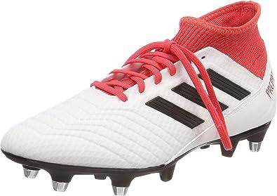 adidas performance chaussure de football, Predator 18.3 FG