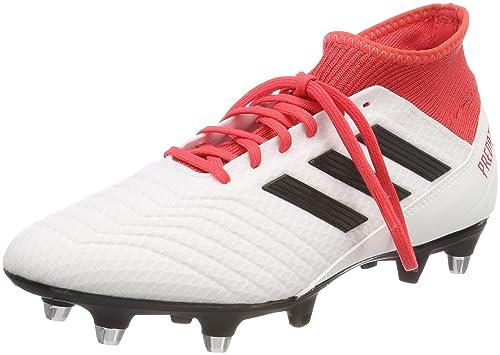 adidas SG, Predator 18.3 SG, adidas Zapatillas de Fútbol para Hombre 11a7e1