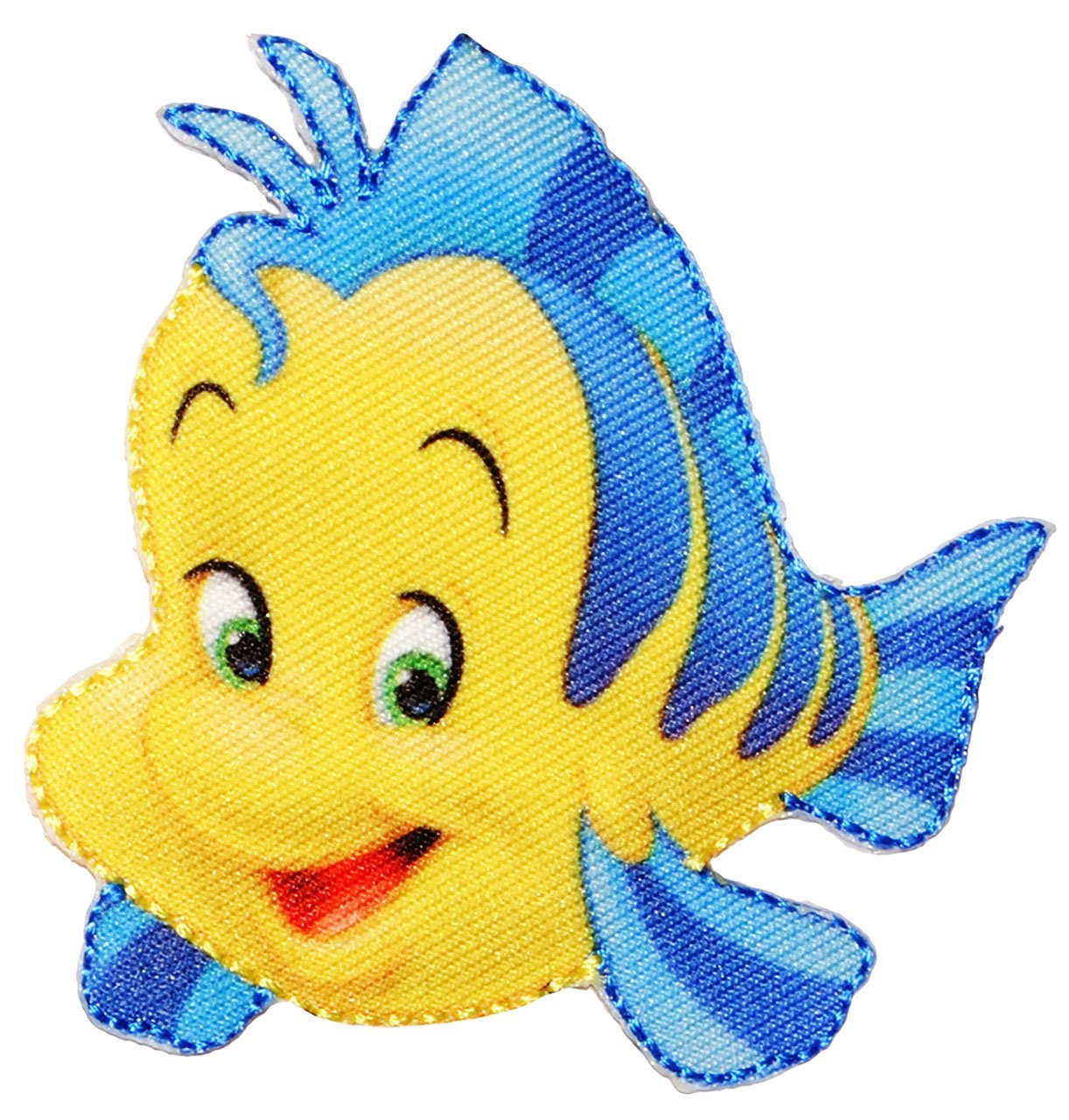 Fisch bei arielle