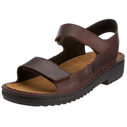 cafbac0e5950 Naot Women s Karenna Flat  Amazon.ca  Shoes   Handbags