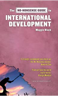 Theories of development third edition contentions arguments the no nonsense guide to international development no nonsense guides fandeluxe Image collections