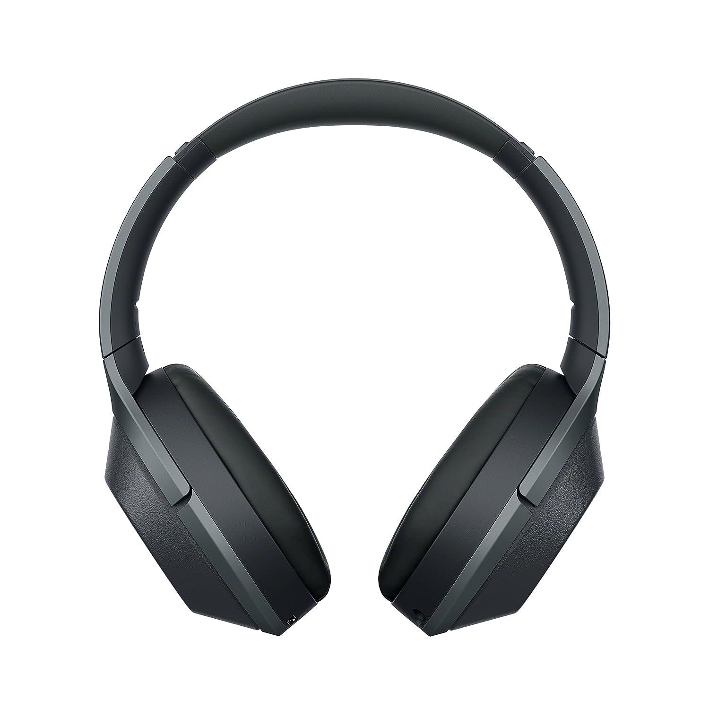Best Audiophile Wireless Headphones