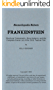 Sceneclopedia Selects: Frankenstein: Structural Components, Story Analysis, and the Complete Scene List of the 1931 Feature Film (English Edition)