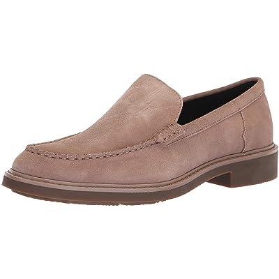 Amazon.com | Calvin Klein Women's Vance Sneaker | Loafers & Slip-Ons