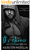 The Cleaner (The Messes Series Book 1)