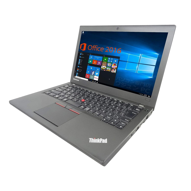 有名なブランド 【Microsoft Office 10搭載】Lenovo 2016搭載】【Win 10搭載】Lenovo (SSD:240GB) X240/第四世代Core i5-4210U i5-4210U 1.7GHz/新品メモリ:8GB/新品SSD:240GB/bluetooth/12.1型ワイド液晶/USB 3.0/SDカードスロット/無線LAN搭載/中古ノートパソコン (SSD:240GB) B07PPSTB2L HDD:2TB HDD:2TB, カシマグン:2c70585b --- arbimovel.dominiotemporario.com
