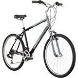 Diamondback 2013 Men's Wildwood Classic Sport Comfort Bike with 26-Inch Wheels